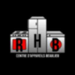 Réparation d'électroménagers, Est de Montréal, Rivière-des-Prairies, Anjou, Montréal-Nord, Saint-Michel, Ahuntsic, Saint-Léonard, Hochelaga-Maisonneuve, Pointe-aux-Trembles et Rosemont, Laveuse, Réfrigérateur, Lave-Vaisselle, Cuisinière, Sécheuse, Congélateur, Appareils Beaulieu
