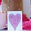 Thumbnail: Avec Amour