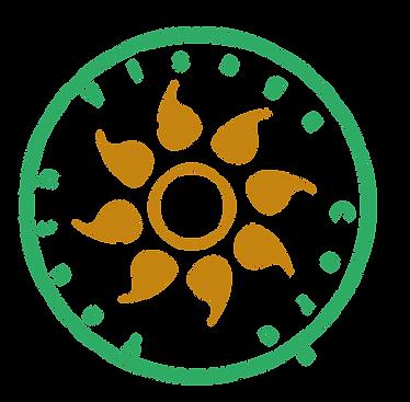 Logo visage final r-01.png