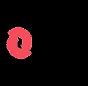 GDA Logo Elements _Original.png