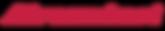 Aircontact_logo_RGB.png