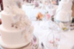 Bridal Day im 5-Sterne Grandhotel Schloss Bensberg