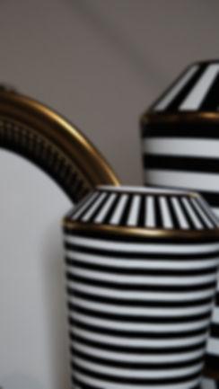 Fürstenberg Porzellan | Porcelain Couture