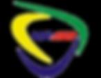 istjet_logo.png