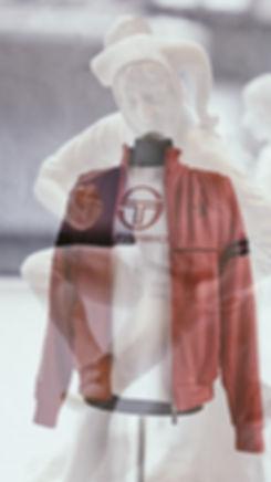 Porcelain Couture | Fashion trifft auf Porzellan