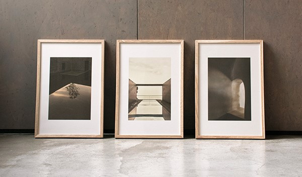 Design Hotels releases first Art Print Series