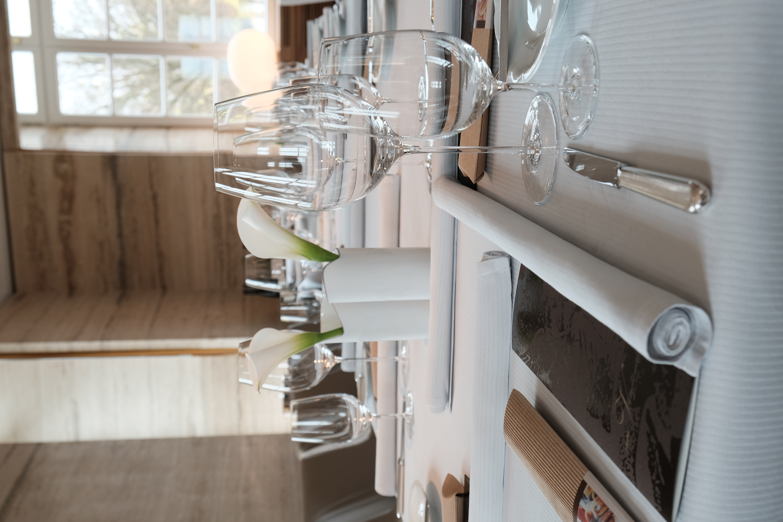 Joachim Wissler   Restaurant Vendome
