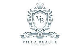 Villa Beauté - Partner PAS