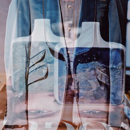 PORCELAIN COUTURE - Porzellan trifft Mode     von Chanel bis Yves Saint Laurent