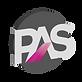 pas_3d_edited.png