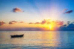Hideaway im Indischen Ozean | one luxury
