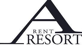 rent-a-resort-slogan-black.jpg