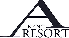 rent-a-resort-slogan-black.jpg