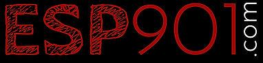 esp901.comlogo web.jpg