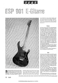 GITARRE & BASS 04.1990 _Page_1.png