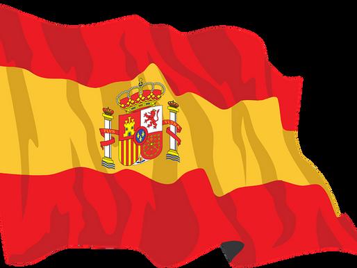 España no se merece el desprecio europeo