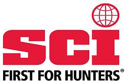 SCI_Logo.jpg