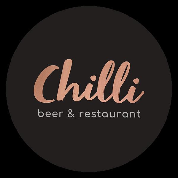 Chilli_V02_Kruh.png