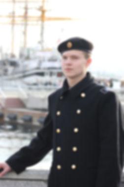 Николай.JPG