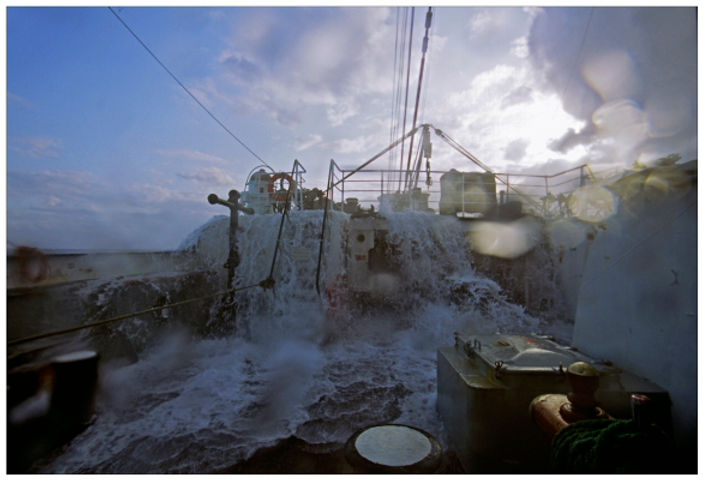 Storms & hurricanes_img_078.JPG