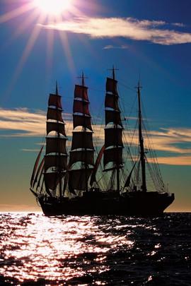 Ship Vert 6ver.JPG