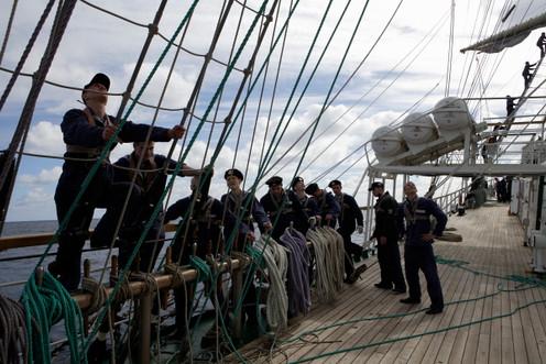 Sail s alarms0014.JPG