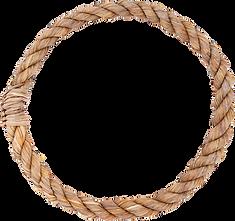 кольцо-.png