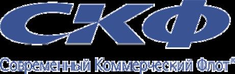 совкомфлот(СКФ).png