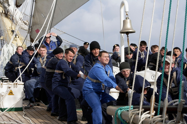 Sail s alarms0022.JPG