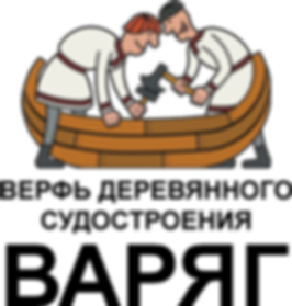 эмблема варяг.png