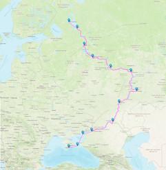 Карта-перегона-шхуны-3_детальней.jpg