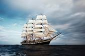 Ship Hor 2hor.JPG
