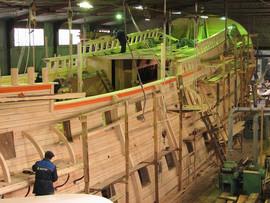 Корабль-музей Гото-Предестинация_4 (1).j