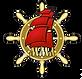 ММЛ эмблема