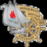 Эмблема корабелов.png