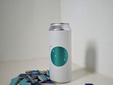 Spotty Dog Brewers - Mosaic IPA