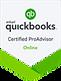 QBs Pro-Advisor logo.png