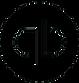 265-2659706_integrate-quickbooks-online-