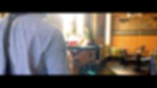 Screenshot 2019-10-03 at 16.33_edited.jp