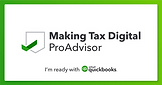 MTD-ready-advisor.png