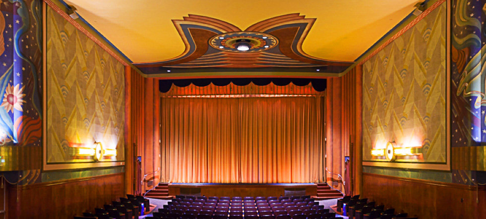 campus-theatre-mezzanine.jpg