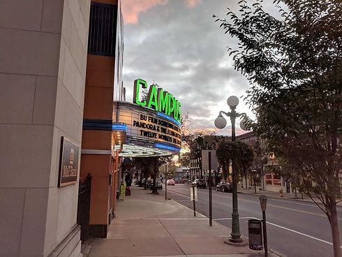campus-theatre-exterior.jpg