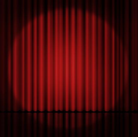 spotlight-on-red-curtain.jpg