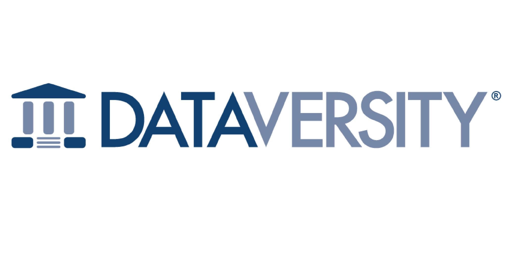 Dataversity