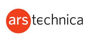 Arc Technica