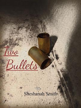 bullets cover 4.jpg
