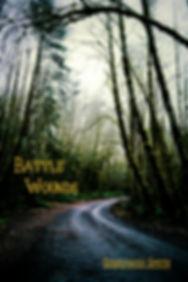 BAttle Wounds 2.jpg