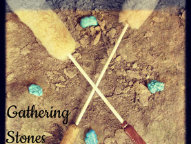 What Inspired Gathering Stones