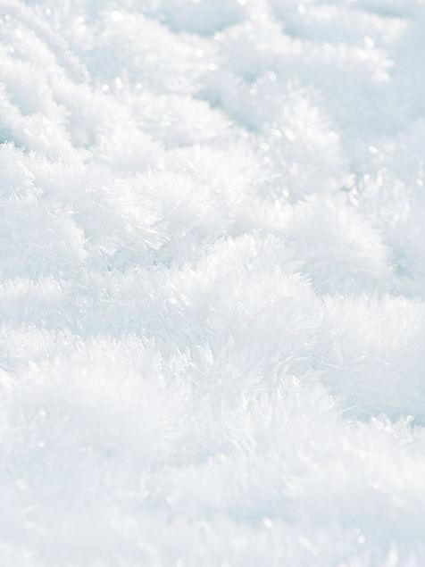 Snow crystals_edited.jpg