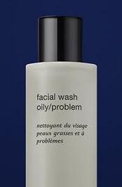 Facial Wash OP.JPG